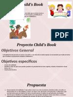 Comunicacion de ideas Jair Villavicencio