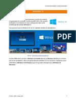 pmtic_env_num_systexpl_windows10