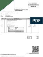 MTK150.pdf