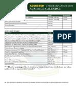 UNDERGRADUATE 2020 calendar (10.07.20).pdf