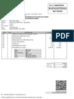 17MTK125.pdf