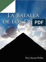 ATB_La_batalla_de_los_dioses-1