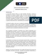 politica_vinculacion_con_el_medio ucentral.pdf