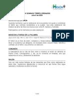 2020_07_Julio_A_Moniciones