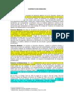CONTRATO-DE-DONACIÓN geitheir exoisicion.docx