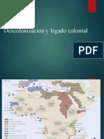 Descolonizacion y legado colonial 2020.pptx