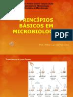 principiosbasicodemicrobiologia-140922130954-phpapp01