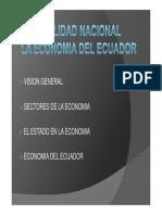 Economia-del-ecuador.pdf