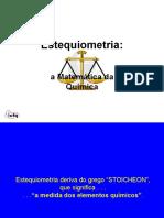 20110331112458_inedi.cfq.estequiometria