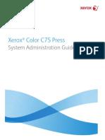 702P01004_en_US_ColorC75PressSAG (1).pdf