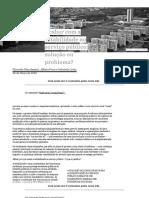 Acabar com a estabilidade no serviço público_ solução ou problema_ _ Nexo Jornal.pdf