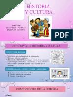 historia y cultura.pptx