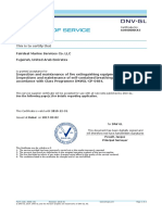 DNV.GL-FFA-BA-Approval-certificate-DEC-2019