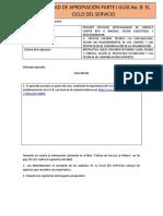 Actividad de Apropiación Parte I Guía No. 8.docx