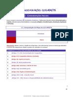 resumoanonimaspdf.pdf