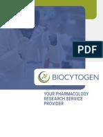 Biocytogen-Pharmacology-Services_2020.pdf