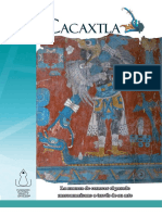 17.-Cacaxtla.pdf