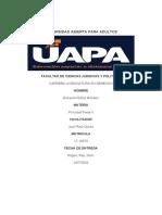 TAREA IV PROCESAL PENAL II.docx