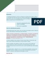 Ingles instrumental I UFMG.doc