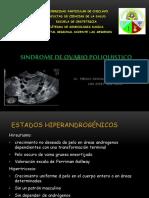 2 PQOS.pdf