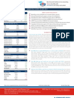 MARKET OUTLOOK FOR 19 JAN- CAUTIOUSLY OPTIMISTIC