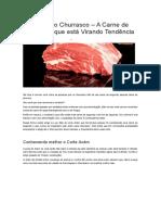Acém no Churrasco – A Carne de Segunda que está Virando Tendência.docx