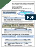 ejemplo contabilizacion carta credito.docx