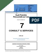 PFP 7 CS.xlsx
