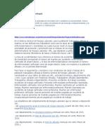 Participación foro Auditoria integral