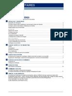 2- Exemple de plan d affaires.pdf