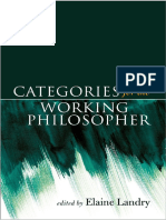 Categories for the Working Philosopher by Elaine Landry (z-lib.org).pdf