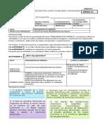 GUIA 5 D HISTORIA 6°.pdf