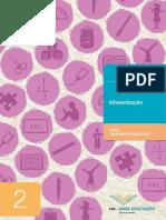alfabetizacao.pdf