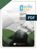 Documento-Institucional-6-Parte-II-Marco-curricular-para-la-elaboración-de-propuestas-de-aprendizajes-2020