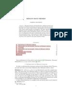Talovikova.pdf