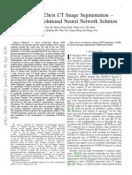 2004.10987.pdf