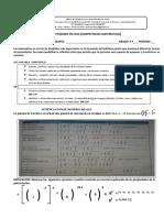 FORMATOS ACTIVIDAD EN CLASE INESANPI.pdf