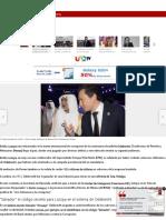 ¿Cómo se relaciona Emilio Lozoya con los sobornos de Odebrecht_.pdf