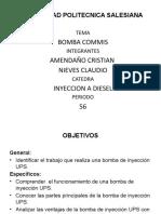 Bomba_UPS
