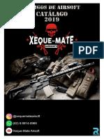 CATALAGO XEQUEMATE-2.pdf