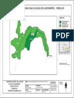ZONAS-CLACULO DE ESCORRENTIA RIO COCA.pdf