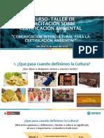 evento-1-Importancia-de-la-Comunicacion-Intercultural.pdf