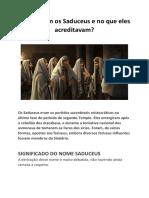 Quem-eram-os-saduceus(1).pdf