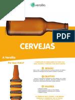 verallia_catalogo_cerveja_v4.pdf