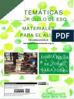 2ESOMaterialesLOMCE.pdf