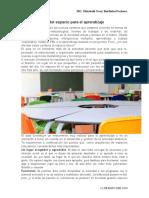 La importancia del espacio para el aprendizaje.docx