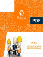 Presentacion_SGRL1562.pptx
