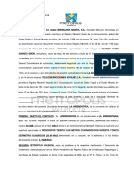CONTRATO CON OBSERVACIONES MOVILNET aplicadas rf 19-11-2015.doc