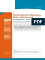 Sec11_2011_FABB_Policy Brief_Transition