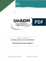 ICO_IGA.pdf